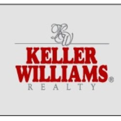 Keller Williams Limerick