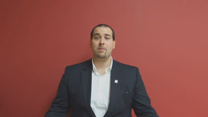 Big Changes are coming in 2016 for Shawn Warman, Realtor