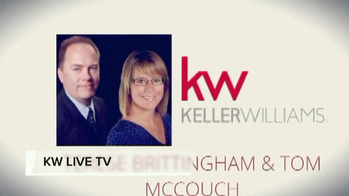 Terese Brittingham introduces you to 401 Walmere Way Blue Bell PA