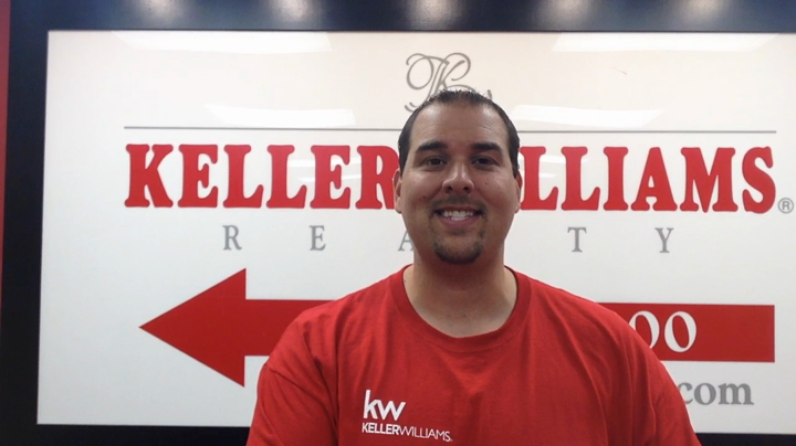 Shawn Warman's July 2016 Real Estate Market Update